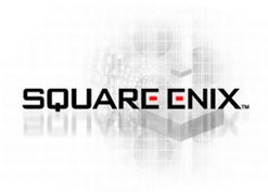 000000B400342914-photo-square-enix-logo.jpg