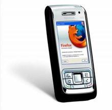 00DC000000497574-photo-firefox-mobile.jpg