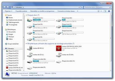 0000010902462882-photo-microsoft-windows-7-rtm-mon-ordinateur.jpg
