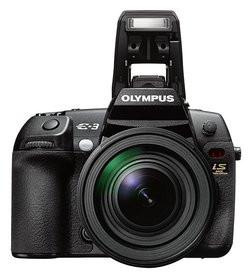 00FA000000625460-photo-olympus-e-3.jpg
