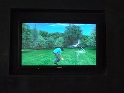 00fa000000467247-photo-orange-tv-3d.jpg