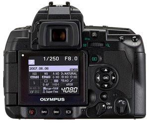 012C000000625458-photo-olympus-e-3.jpg