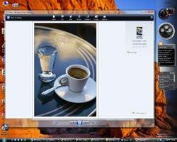 000000C800316639-photo-windows-vista-beta-2-preview-34.jpg