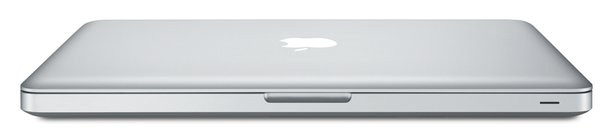 0000008C01755682-photo-apple-macbook-ferm.jpg