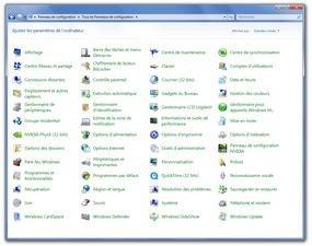 000000e102462816-photo-microsoft-windows-7-rtm-panneau-de-configuration.jpg
