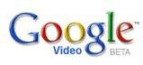 00C8000001906358-photo-google-video.jpg
