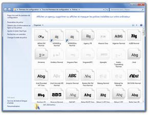 000000e102462822-photo-microsoft-windows-7-rtm-polices.jpg