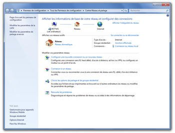 0000010902462884-photo-microsoft-windows-7-rtm-r-seau.jpg