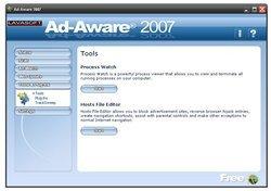 00fa000000513564-photo-ad-aware-2007.jpg
