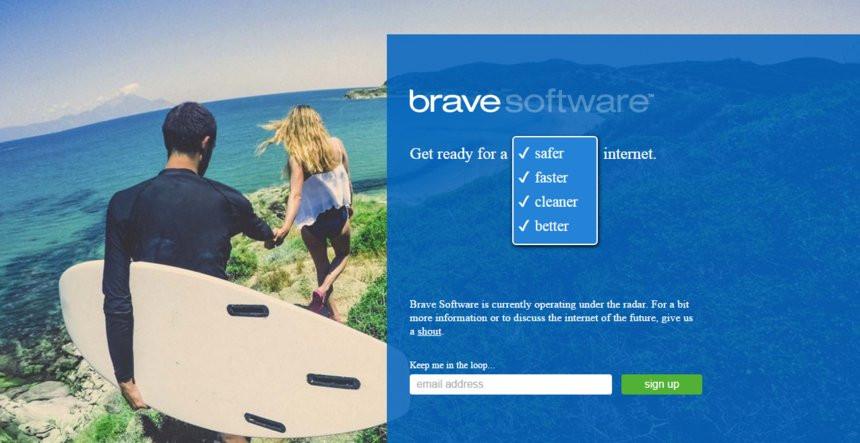 035C000008247732-photo-brave.jpg
