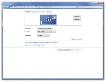 0000011d02463018-photo-microsoft-windows-7-rtm-ecran.jpg