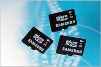 00C8000000501793-photo-carte-microsd-8-go-samsung.jpg