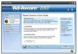 000000be00513561-photo-ad-aware-2007.jpg
