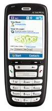 000000DC00125819-photo-t-l-phone-mobile-skype.jpg