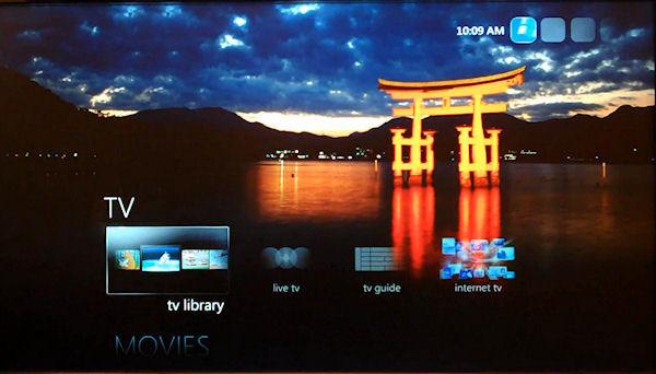 03164488-photo-t-l-vision.jpg