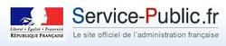 00FA000004614116-photo-logo-servicepublic-fr.jpg