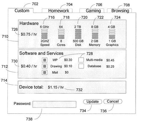 01E0000001840560-photo-brevet-d-informatique-la-demande-de-microsoft.jpg