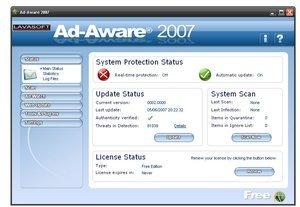 012c000000513560-photo-ad-aware-2007.jpg