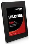 0064000004413302-photo-patriot-wildfire.jpg