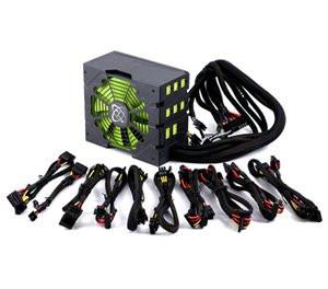 012C000002411550-photo-alimentation-xfx-850w-black-edition.jpg