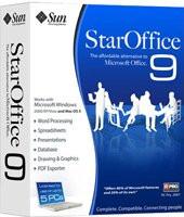 00DC000001772398-photo-staroffice-9-0.jpg