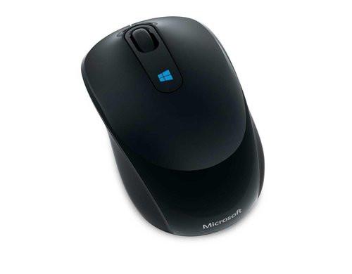 01F4000005994216-photo-sculpt-mobile-mouse.jpg