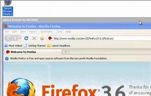 012C000003384586-photo-kace-secure-browser.jpg