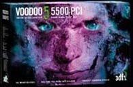 00C3000000045141-photo-voodoo-5-5500-pci.jpg