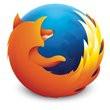 006E000006088422-photo-logo-firefox-2013.jpg