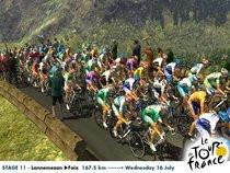 00D2000001482962-photo-pro-cycling-manager-tour-de-france-2008.jpg