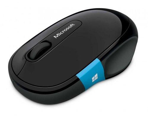 01F4000005994214-photo-sculpt-comfort-mouse.jpg