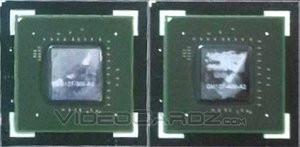 012C000007137062-photo-nvidia-maxwell-dies.jpg