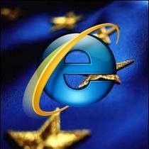 00F0000002246388-photo-drapeau-bruxelles-commission-europeenne-microsoft-ie.jpg