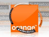 00547515-photo-orange-2-0.jpg