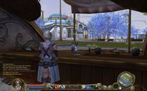 00D2000002311964-photo-aion-the-tower-of-eternity.jpg