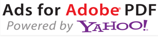 00682758-photo-ads-for-adobe-pdf.jpg
