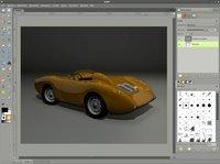 00c8000002432106-photo-the-gimp-concepts.jpg
