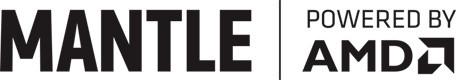 07247430-photo-logo-amd-mantle.jpg