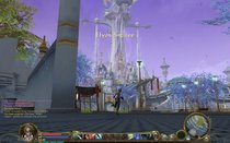 00D2000002311962-photo-aion-the-tower-of-eternity.jpg