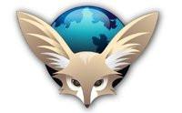 00C8000001763418-photo-logo-fennec.jpg