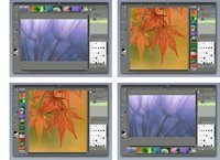 00c8000002432108-photo-the-gimp-concepts.jpg