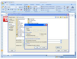 00FA000000359623-photo-microsoft-office-2007-plug-in-sauvegarde-pdf.jpg