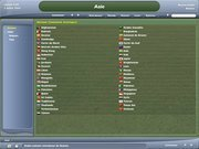 00b4000000111337-photo-football-manager-2005.jpg