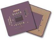 00af000000028697-photo-processeur-amd-athlon-mp-1200.jpg