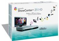 0000008C00657950-photo-pinnacle-showcenter-250hd-boite.jpg