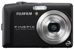 00FA000001537480-photo-fujifilm-finepix-f60fd.jpg