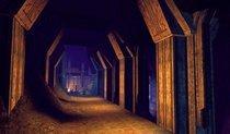 00d2000001755218-photo-le-seigneur-des-anneaux-online-les-mines-de-la-moria.jpg
