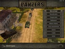 00d2000000099809-photo-codename-panzers-phase-one.jpg