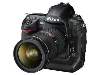 0140000002482564-photo-nikon-d3s.jpg