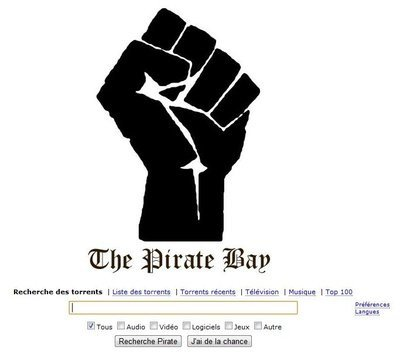 0190000004919796-photo-the-pirate-bay.jpg